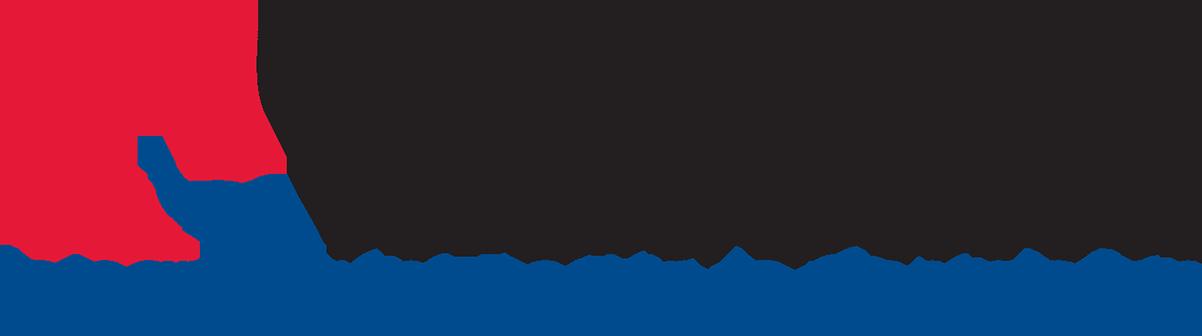 Quayside-logo